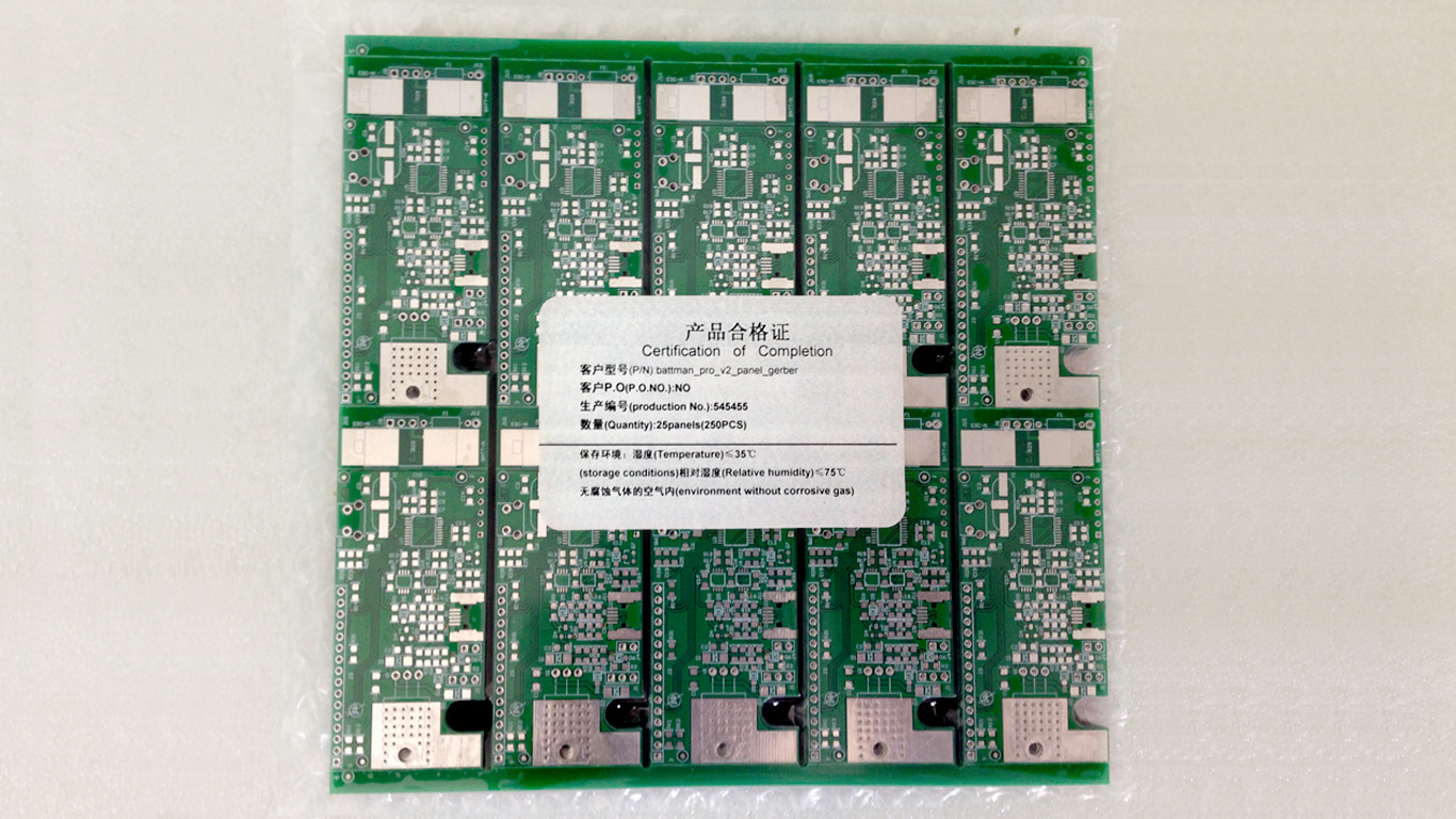 Prototype Pcb Boards East Board Buy Circuit Pcbpcb Prototypepcb Maker 10mm Double Sided Green Best Israel Supplier 1 0mm Layer Count 2 Layers Quantity 100panels1000pcs